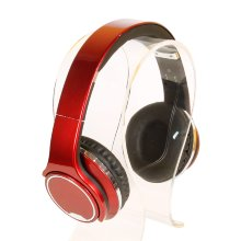 Auriculares sin cable Hopestar SD-2888T