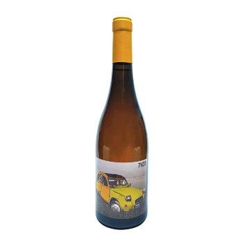 7103 Vino Blanco