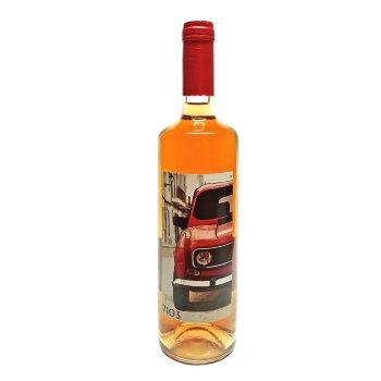 7103 Vino Rosado de Mallorca