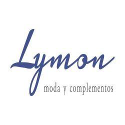 Lymon