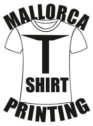 Personal Digital Printing