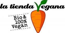 La tienda Vegana