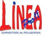 Linea Proff