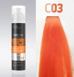 Erayba tinte semi permanente – Naranja