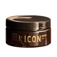ICON India Mascarilla