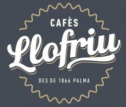 Cafés Llofriu