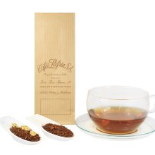Infusiones Rooibos