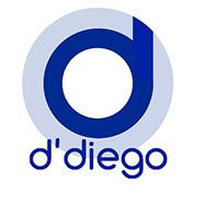 D'Diego Store