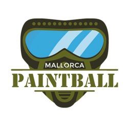 Mallorca Paintball
