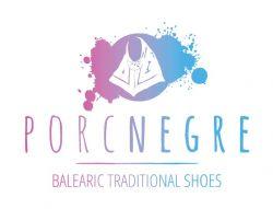 Porc Negre Shoes