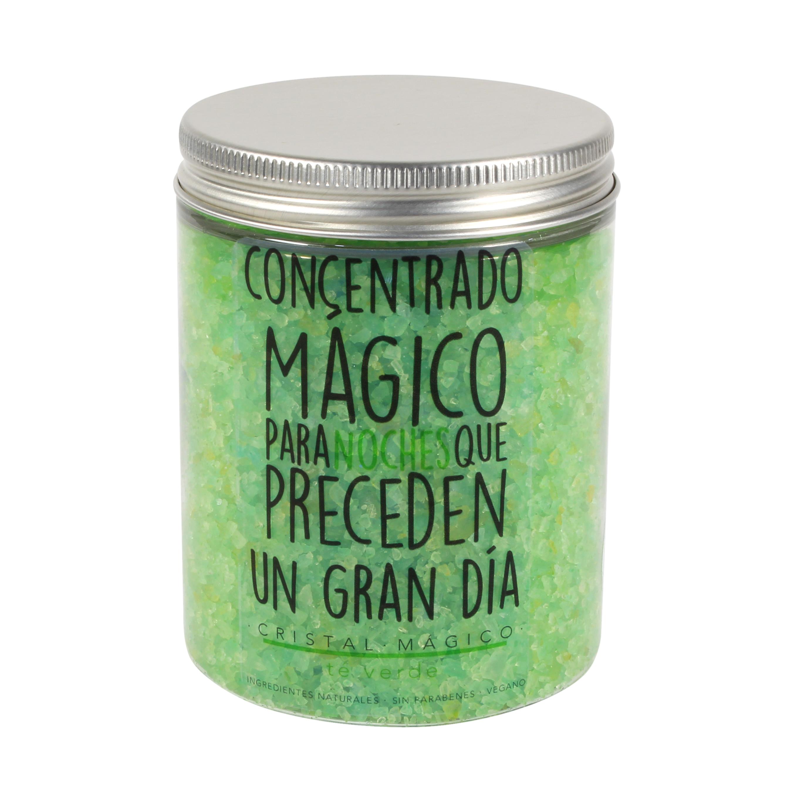 Contemporáneo Partes Del Lecho De La Uña Festooning - Ideas de ...