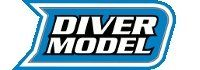 Divermodel