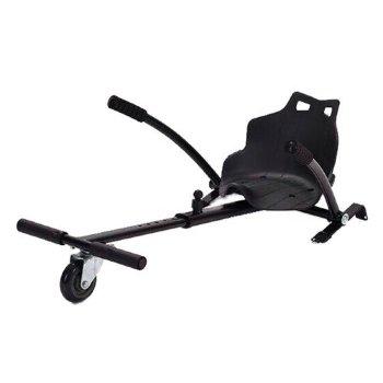 Hoverkart para Balance Scooter