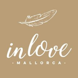 In Love Mallorca