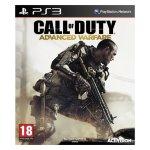 Juego PS3 Call Of Duty Avdanced Warfare