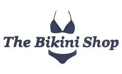 The Bikini Shop