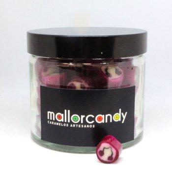 Caramelo duro sabor Cereza