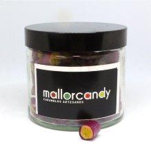 Caramelo duro sabor Maracuyá