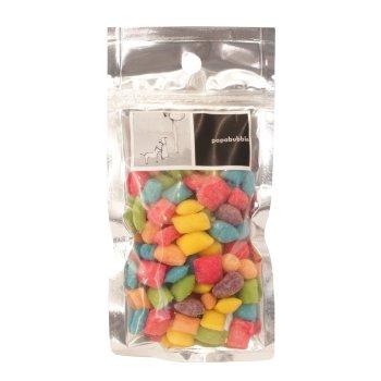 Caramelos blandos mix 130 grs