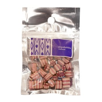 Caramelos de ensaimada 60 grs