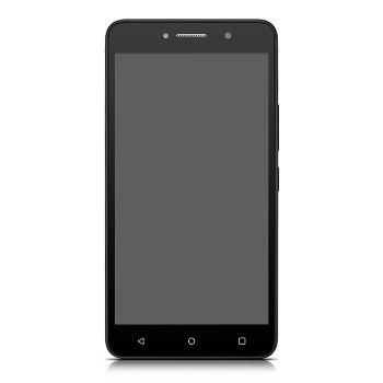 Alcatel A2 XL Negro Teléfono Móvil Smartphone