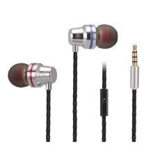 Auriculares de oido Alto rendimiento