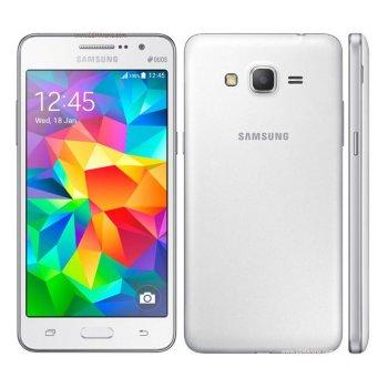 Samsung Grand Prime Plus teléfono smartphone libre