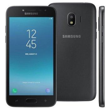 Samsung Galaxy J4 2018 teléfono smartphone libre