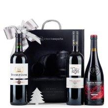 Selección Vinos 605