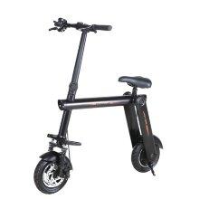 Bicicleta Eléctrica Joyor Mini bike