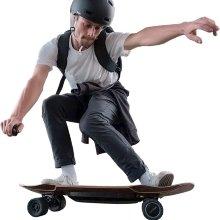 Skate Eléctrico Elwing