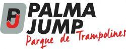 Palma Jump