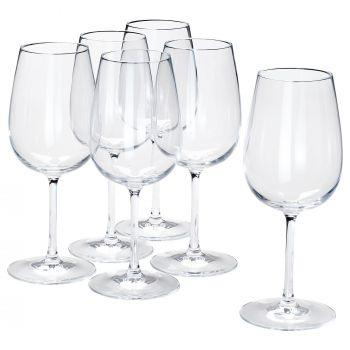 STORSINT copa de vino