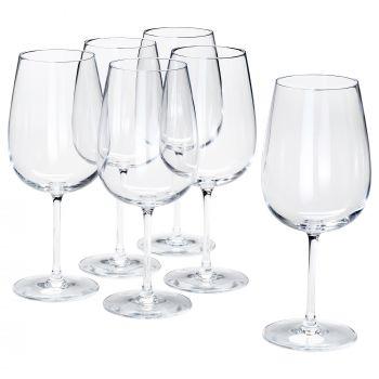 STORSINT copa de vino tinto