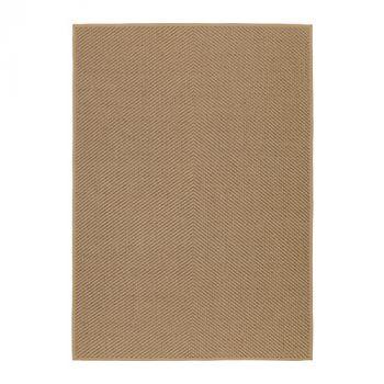 HELLESTED alfombra, lisa, 170x240cm
