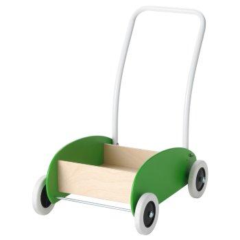 MULA andador para bebé