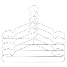 STAJLIG percha para ropa,  interior/exterior