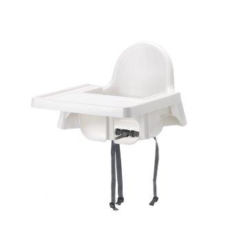 ANTILOP asiento silla alta