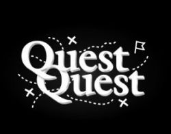Escape Room Quest Quest