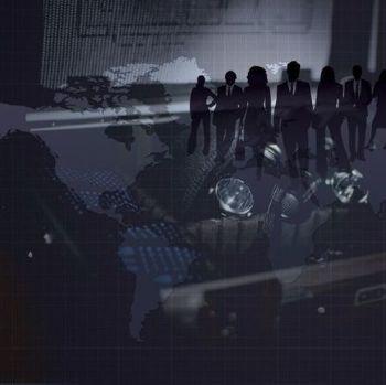 007: Nueva Misión