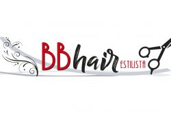 BB Hair Estilistas