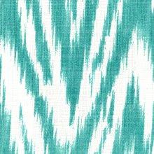 Tela estampada Fornalutx Verde