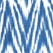 Tela estampada Fornalutx Azul