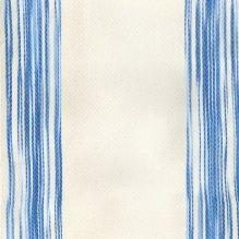 Tela tejida Artá Azul 140-510