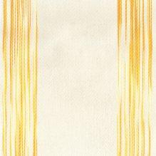 Tela tejida Artá Amarillo 140-515