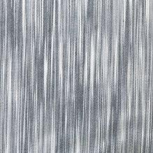 Tela tejida Caleta Negro 140-507