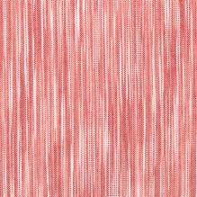 Tela tejida Caleta Rojo 140-502