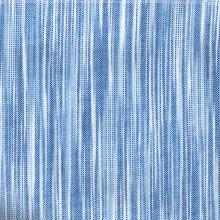 Tela tejida Caleta Azul 140-500