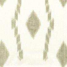 Tela tejida Llengües 140-272 Caqui