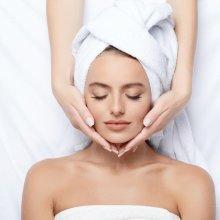 Tratamiento Higiene facial Luxury